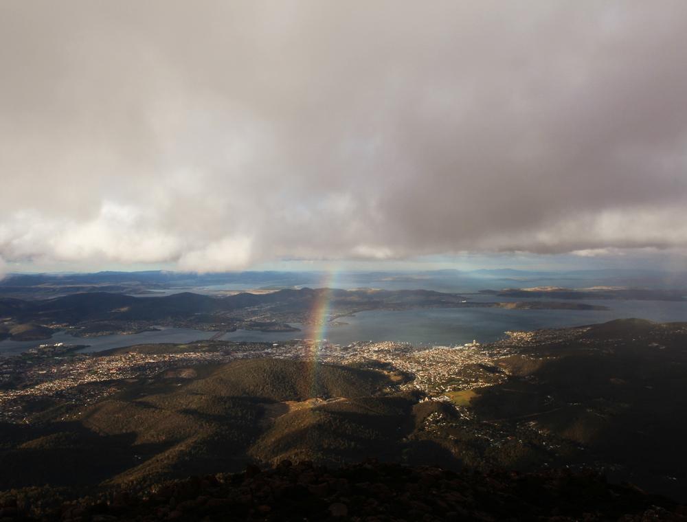 Tasmania.44.jpg