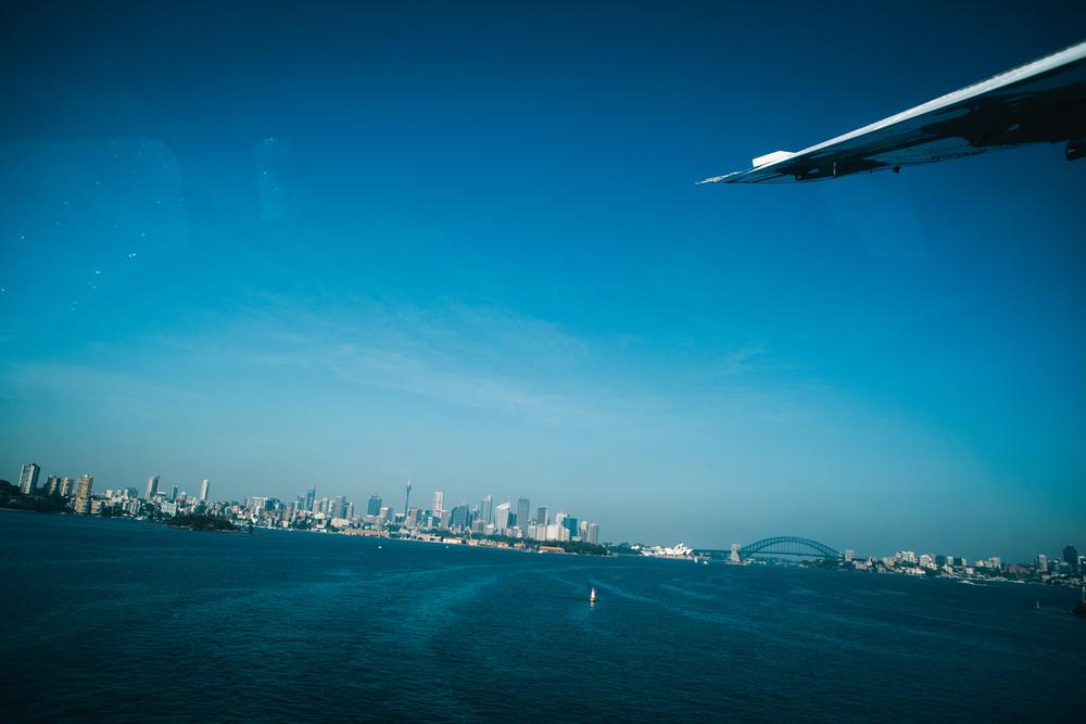 Dreamtime_2015_Sea_Plane-62.jpg