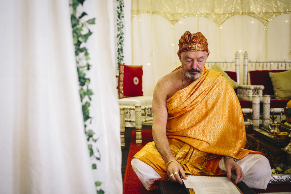 Hindu_Wedding_Concord_Function_Centre-4.jpg