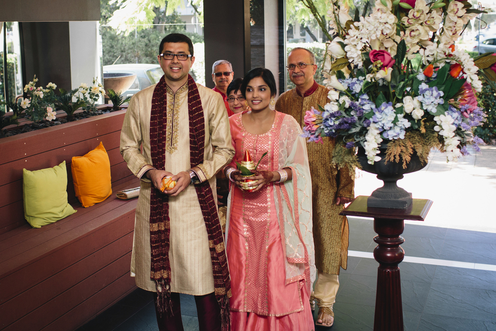 Hindu_Wedding_Concord_Function_Centre-7.jpg