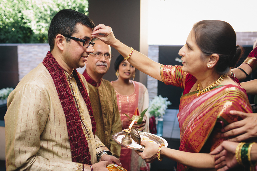 Hindu_Wedding_Concord_Function_Centre--6.jpg