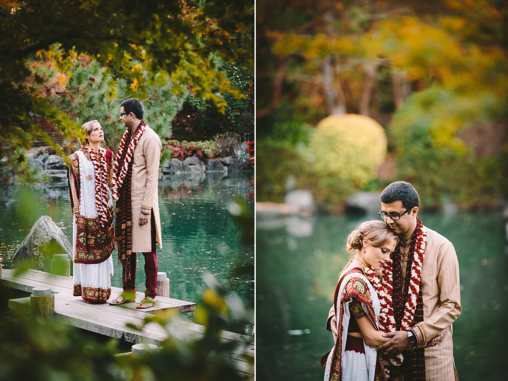Hindu_Wedding_Auburn_Botanical_Gardens.210.jpg