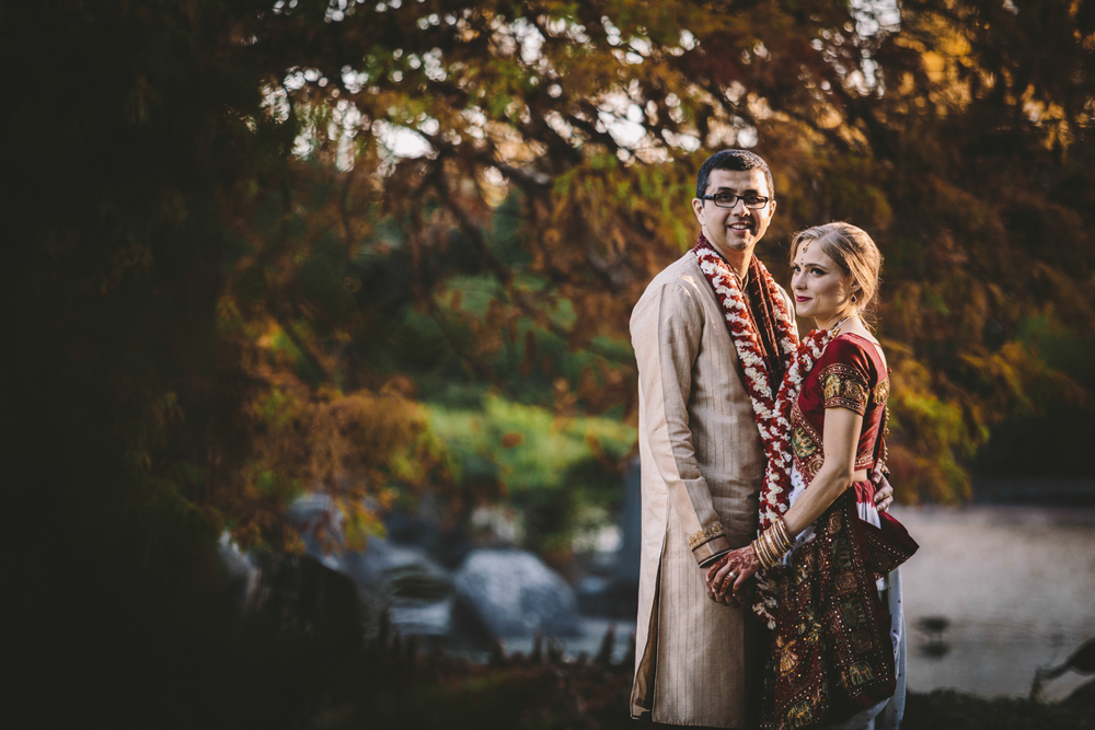Hindu_Wedding_Auburn_Botanical_Gardens.226.jpg