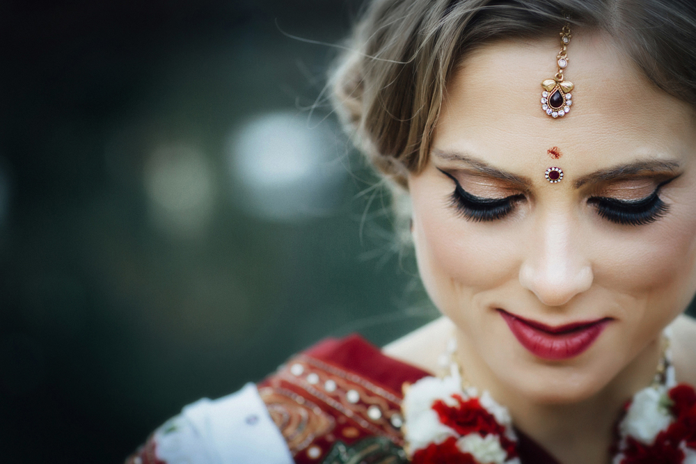 Hindu_Wedding_Auburn_Botanical_Gardens.204.jpg
