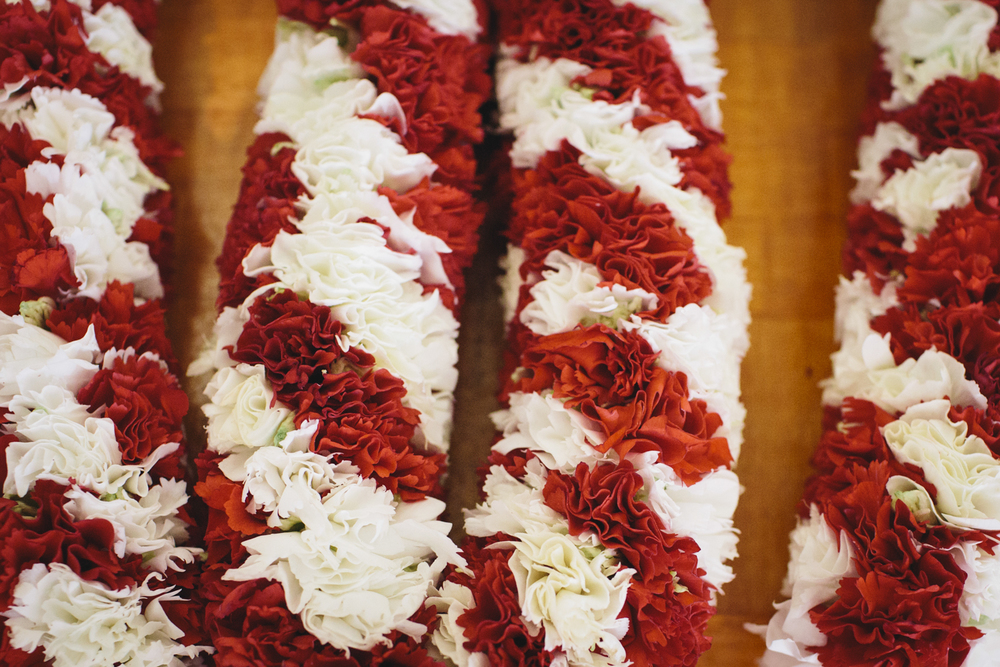 Hindu_Wedding_Concord_Function_Centre--3.jpg