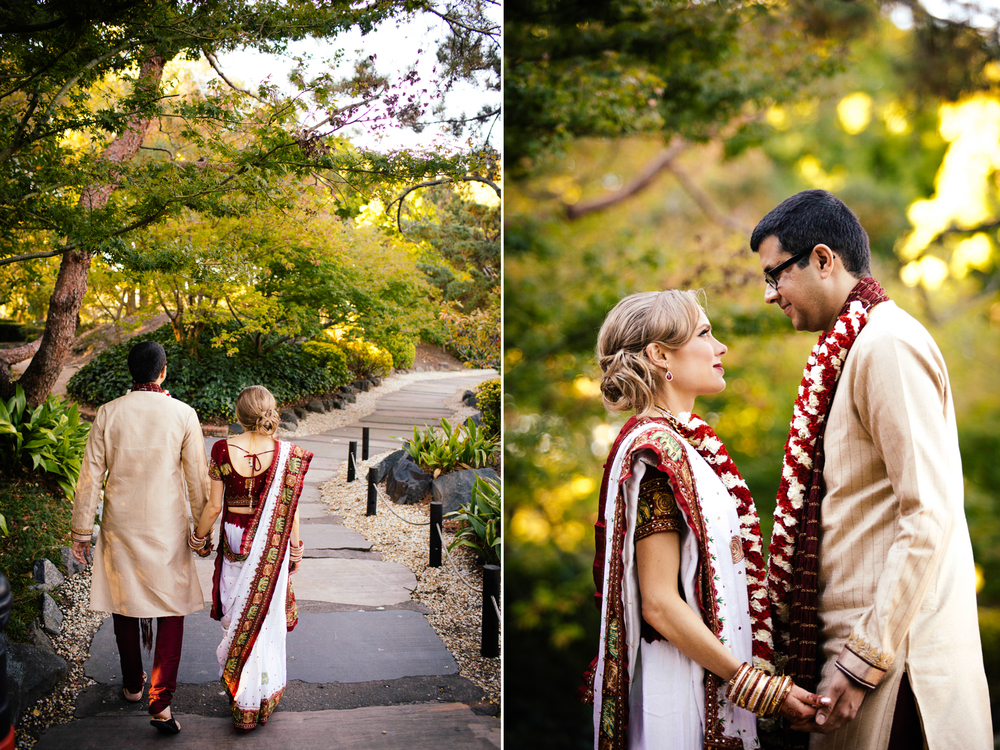 Hindu_Wedding_Auburn_Botanical_Gardens-1.228.jpg