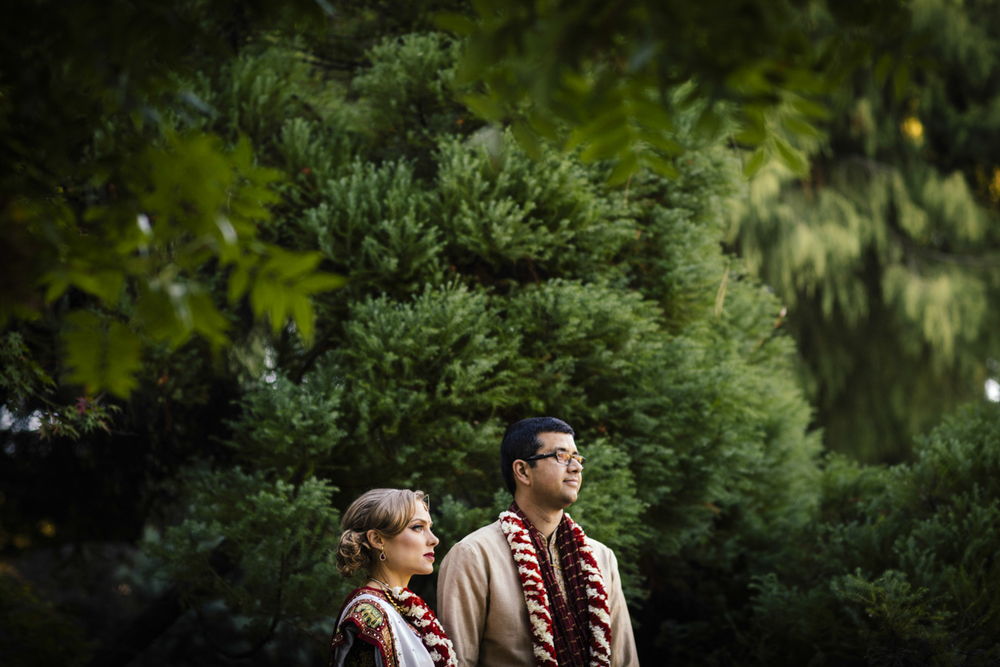 Hindu_Wedding_Auburn_Botanical_Gardens-1.224.jpg