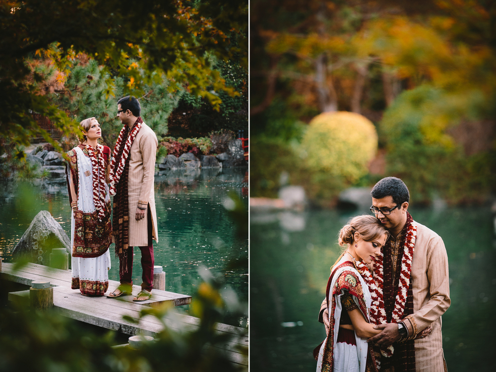 Hindu_Wedding_Auburn_Botanical_Gardens-1.210.jpg
