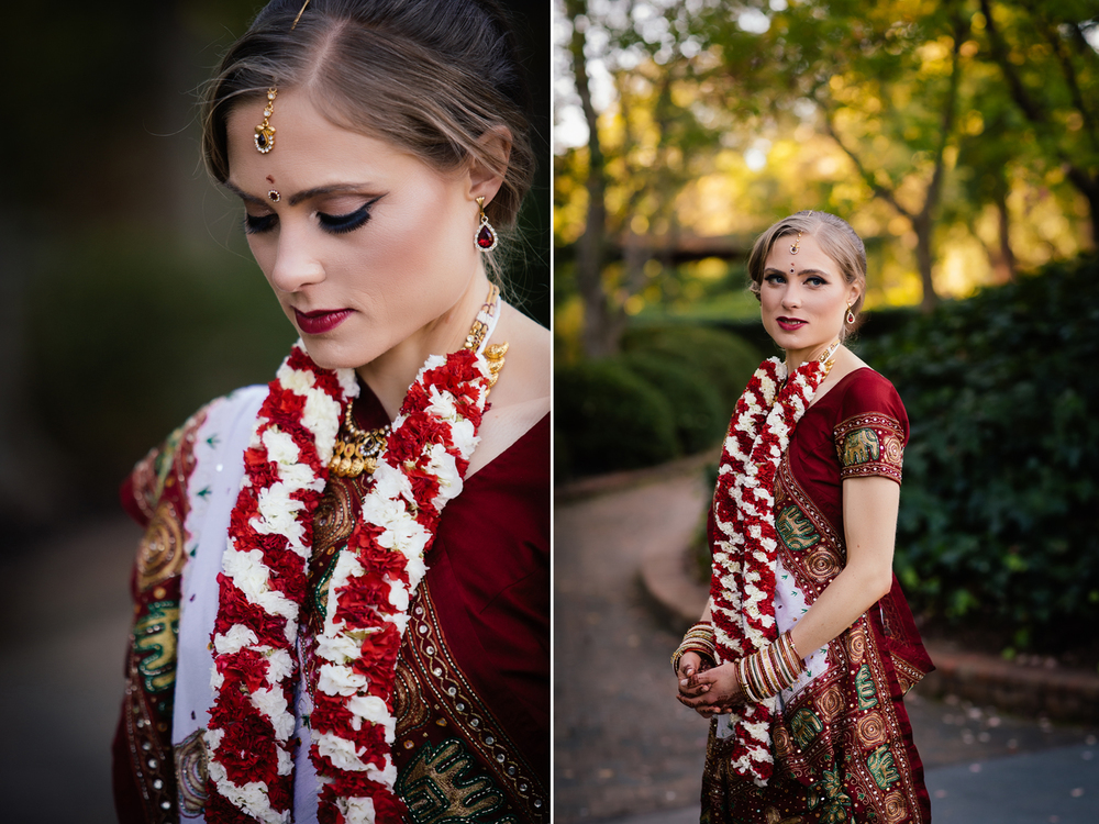 Hindu_Wedding_Auburn_Botanical_Gardens.201+copy.jpg