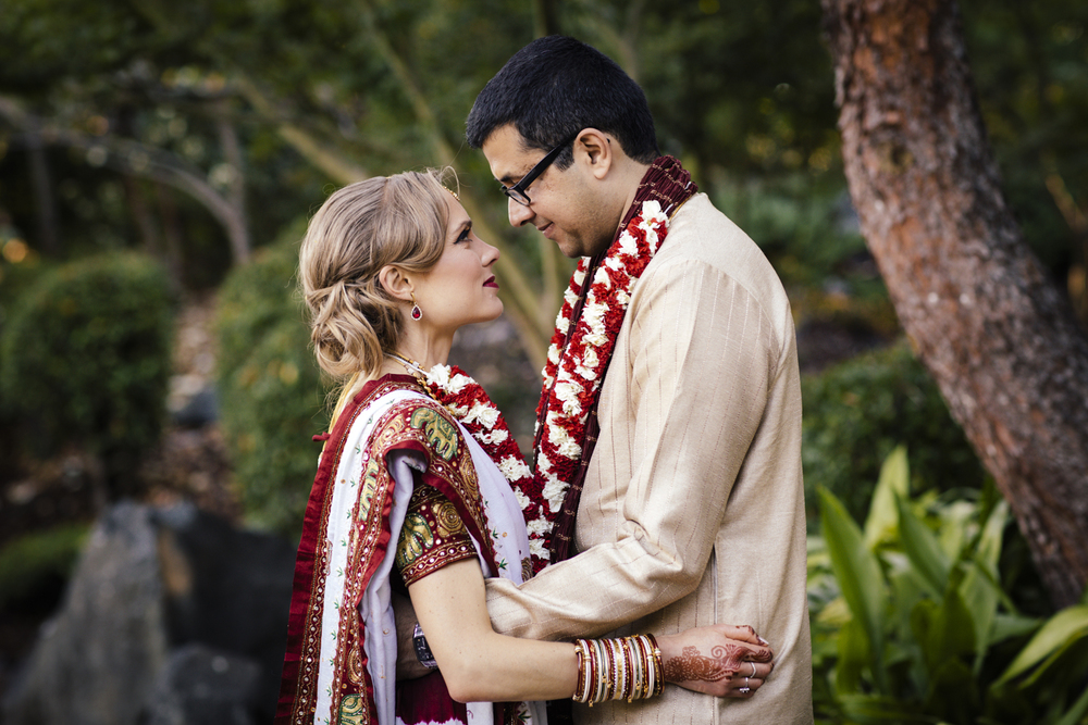 Hindu_Wedding_Auburn_Botanical_Gardens-1.203.jpg