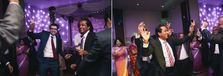 Indian_Wedding_Concord_Function_Centre.0029.jpg