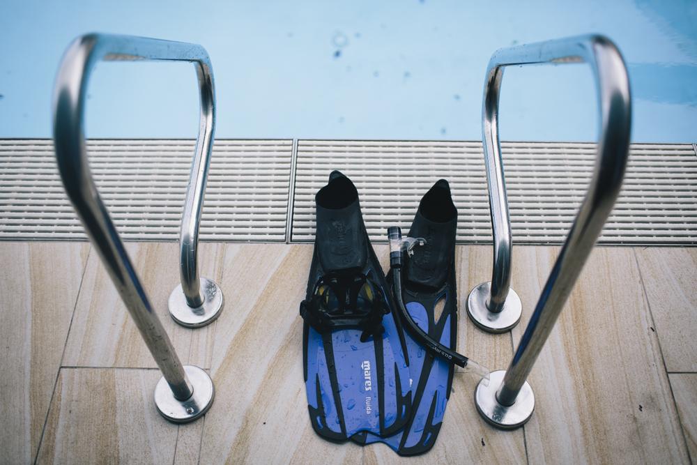 WC.Diving.002.jpg