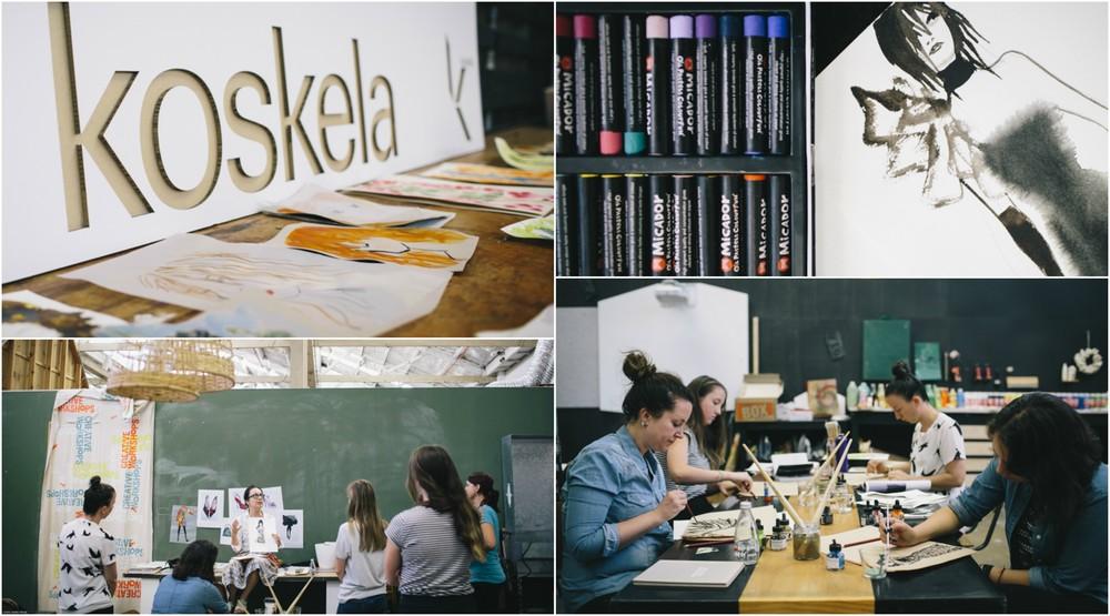 koskela_workshop.05.jpg