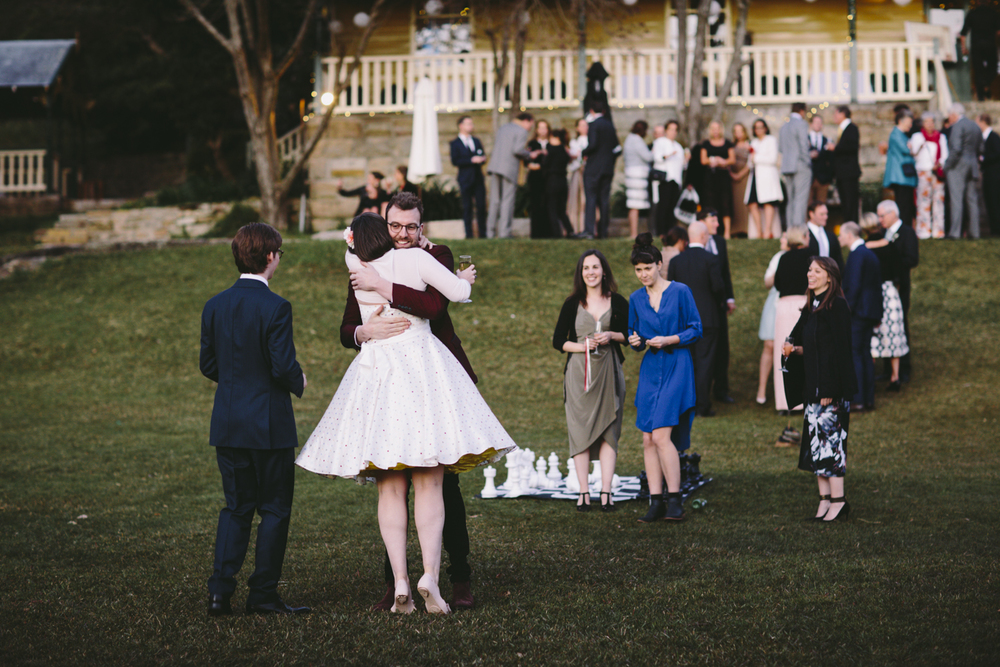 Athol_Hall_Wedding_Sydney_Harbour.06.jpeg