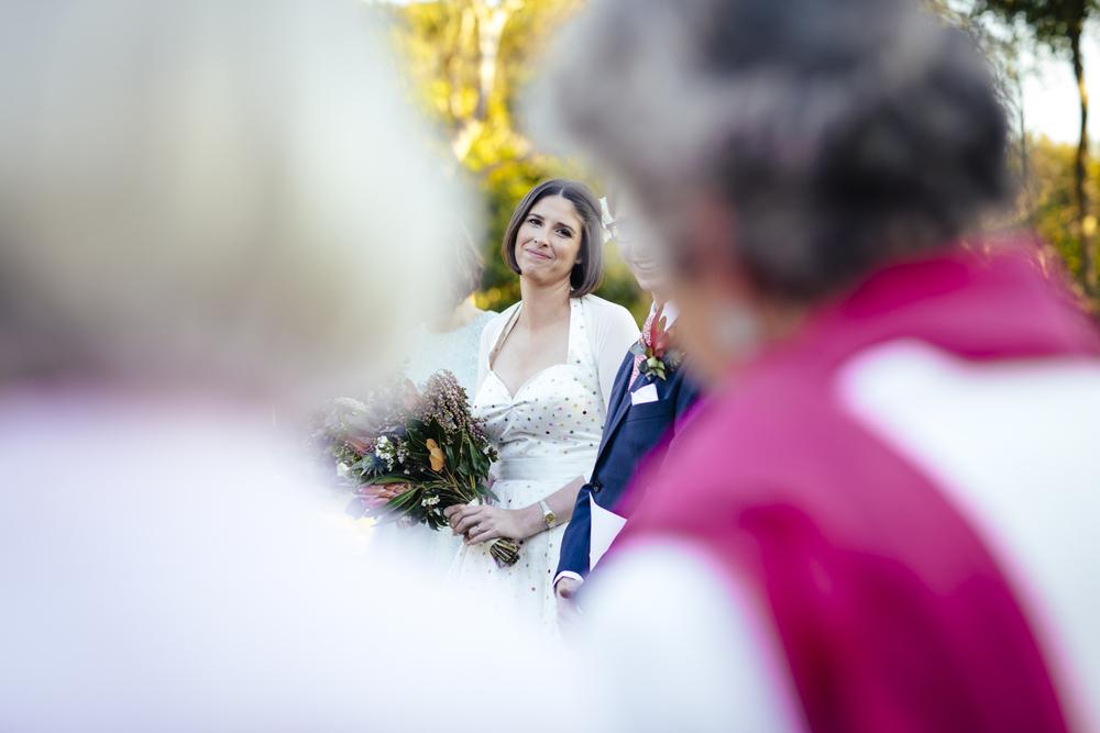 Athol_Hall_Wedding_Sydney_Harbour.14.jpeg