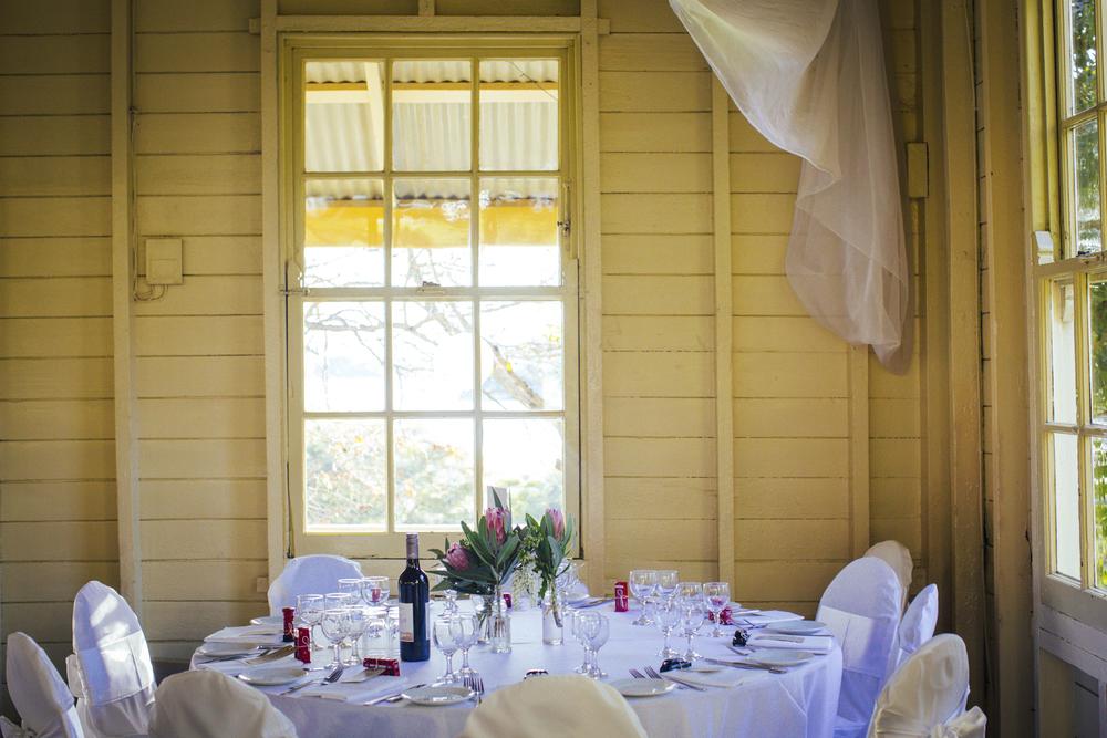 Athol_Hall_Wedding_Sydney_Harbour.16.jpeg