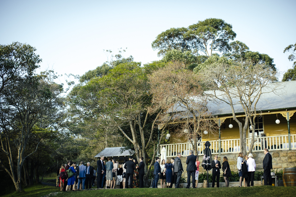 Athol_Hall_Wedding_Sydney_Harbour.19.jpeg