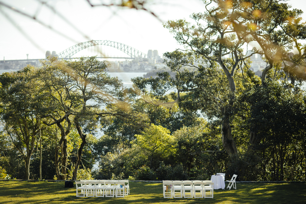 Athol_Hall_Wedding_Sydney_Harbour.21.jpeg
