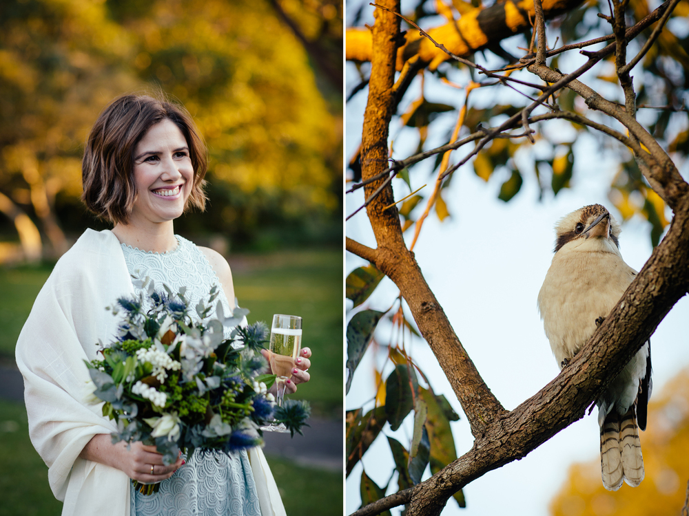 Athol_Hall_Wedding_Sydney_Harbour.24.jpeg