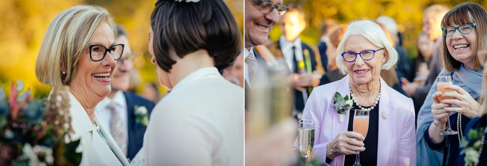 Athol_Hall_Wedding_Sydney_Harbour.33.jpeg