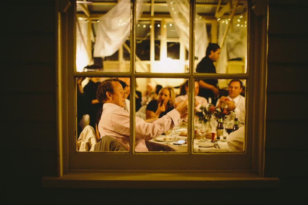 Athol_Hall_Wedding_Sydney_Harbour.36.jpeg