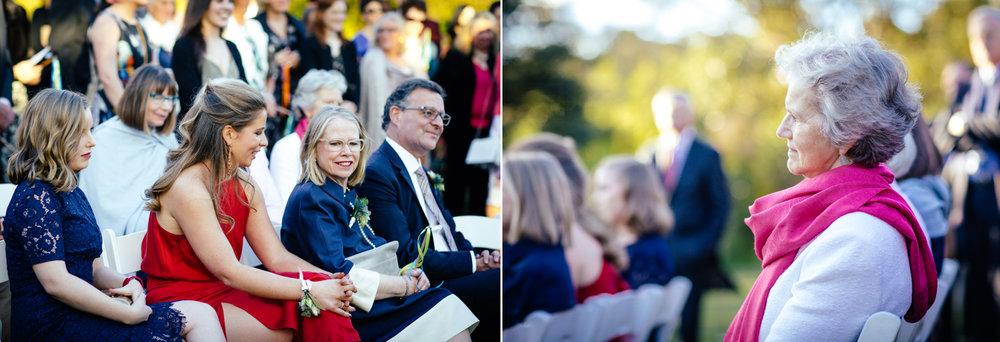 Athol_Hall_Wedding_Sydney_Harbour.39.jpg
