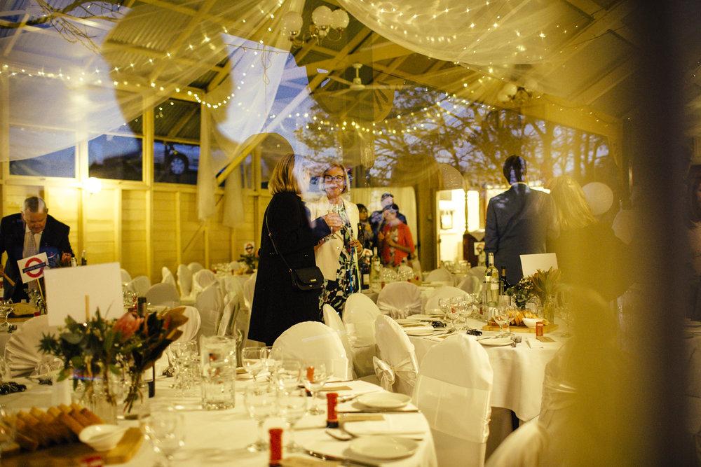 Athol_Hall_Wedding_Sydney_Harbour.46.jpg