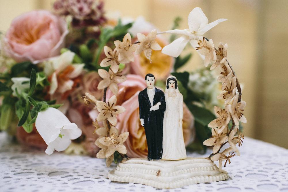 Athol_Hall_Wedding_Mosman-0217.jpg