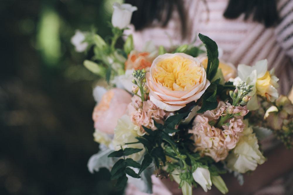 Athol_Hall_Wedding_Mosman-9777.jpg