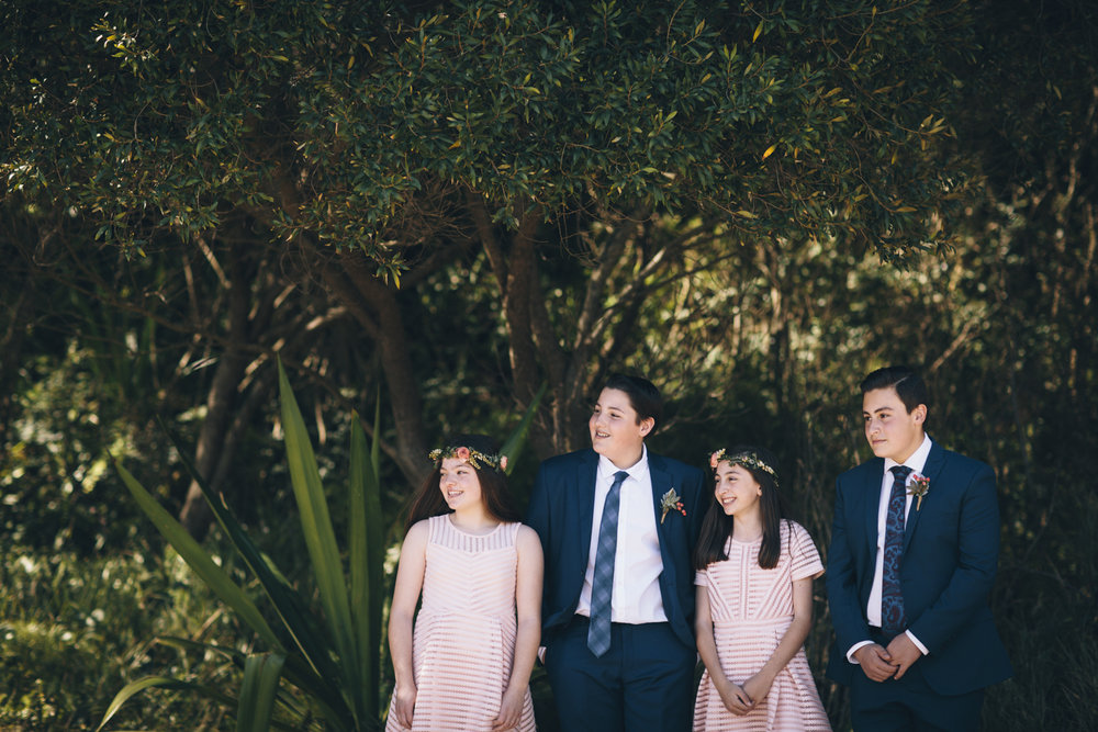 Athol_Hall_Wedding_Mosman-9871.jpg