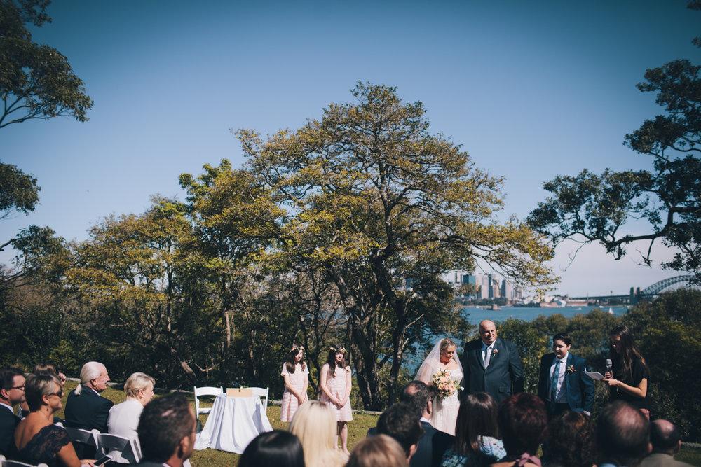 Athol_Hall_Wedding_Mosman-0089.jpg