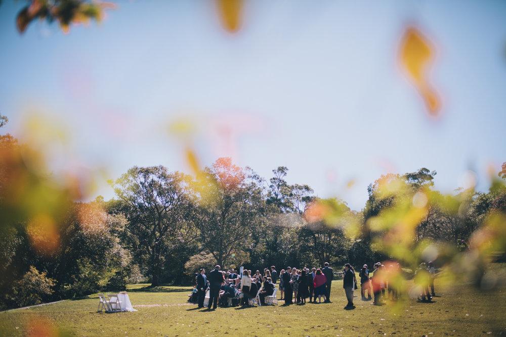 Athol_Hall_Wedding_Mosman-0033.jpg