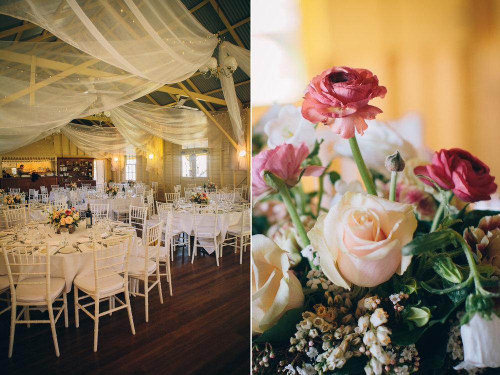 Athol_Hall_Wedding_Mosman-03.jpg