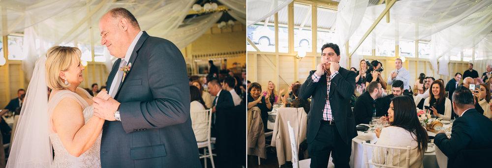 Athol_Hall_Wedding_Mosman-0068.jpg