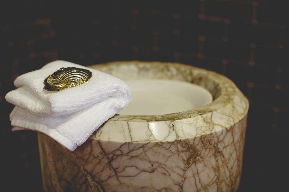baptism_christening_st_marks_drummoyne-4.jpg