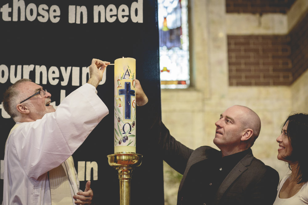 baptism_christening_st_marks_drummoyne-2.jpg