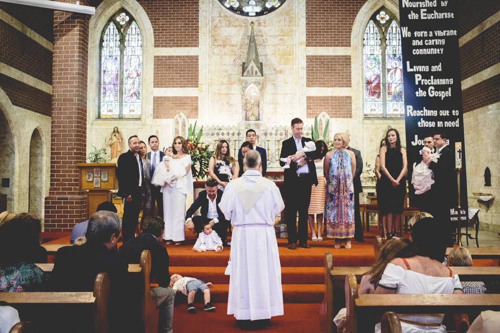 baptism_christening_st_marks_drummoyne.31.jpeg
