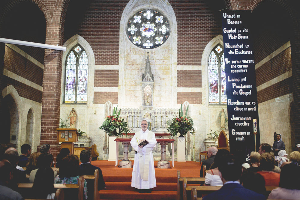 baptism_christening_st_marks_drummoyne.21.jpeg