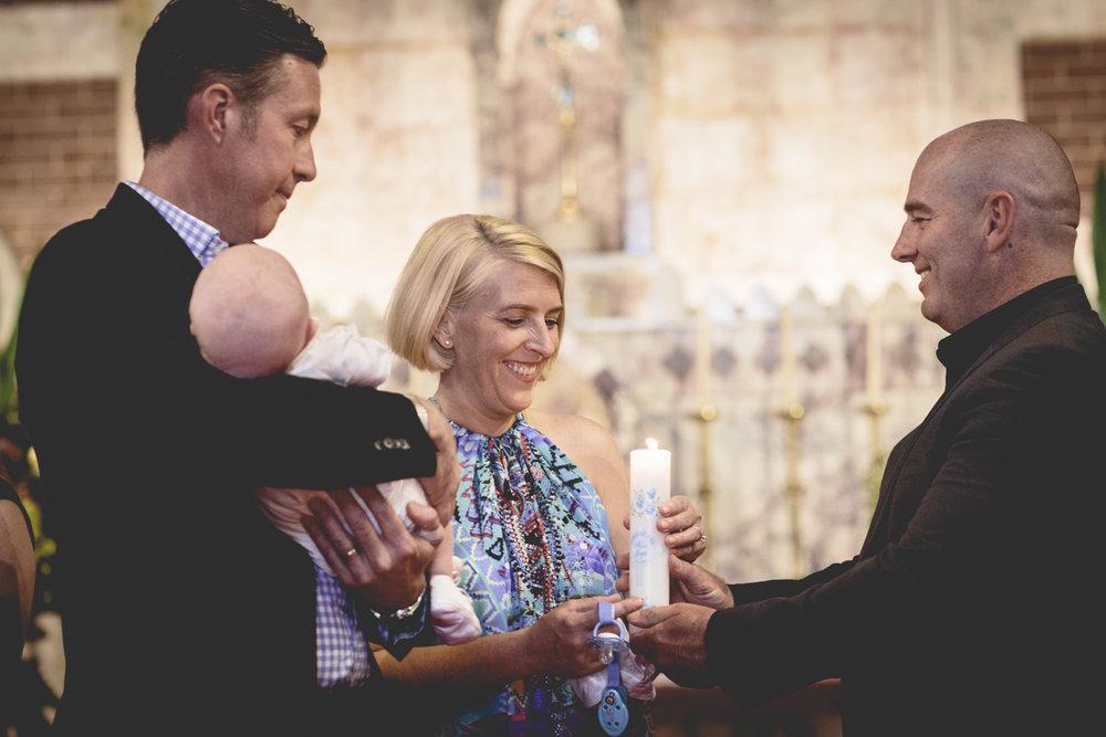 baptism_christening_st_marks_drummoyne.37.jpeg