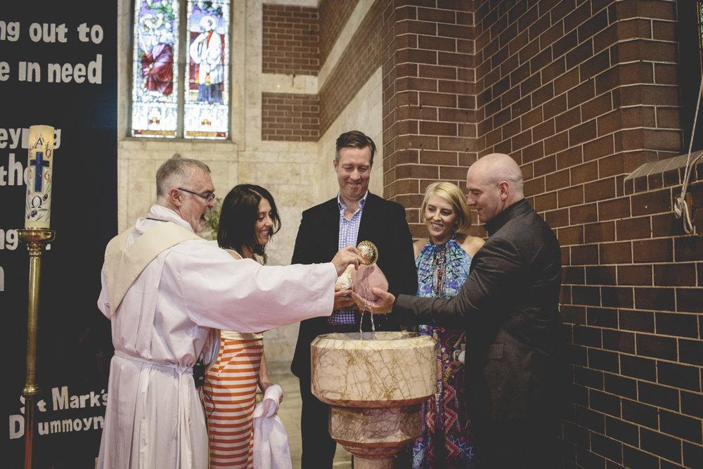 baptism_christening_st_marks_drummoyne.34.jpeg