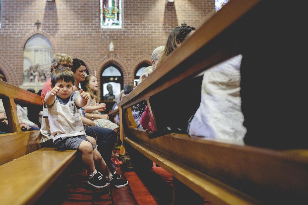 baptism_christening_st_marks_drummoyne-8.jpg