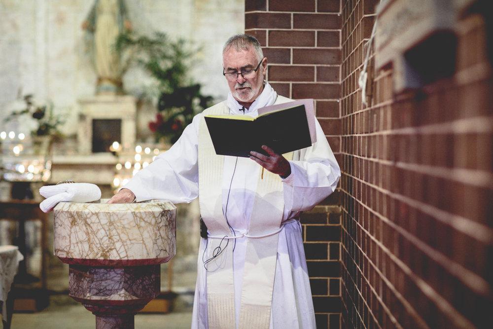 baptism_christening_st_marks_drummoyne.28.jpeg