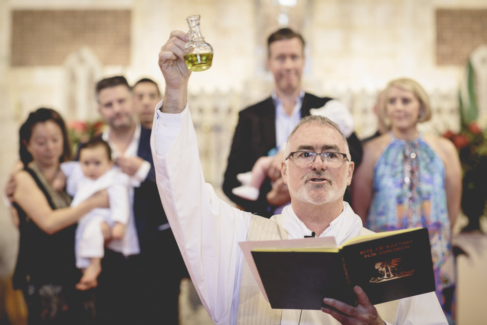 baptism_christening_st_marks_drummoyne.35.jpeg
