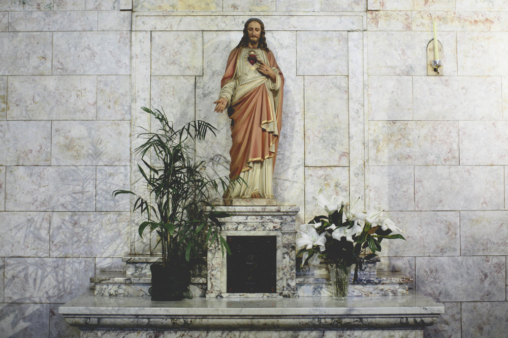 baptism_christening_st_marks_drummoyne.17.jpg