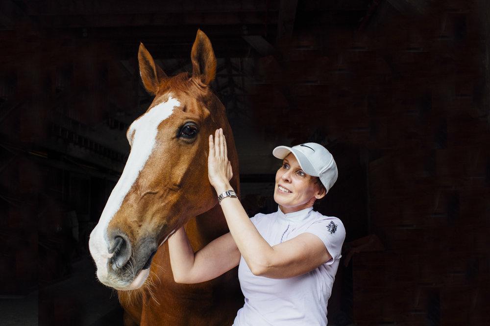 centennial_park_equestrian_centre_horse_photography.-3.jpg