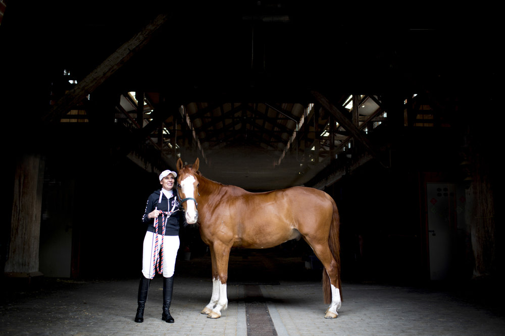 centennial_park_equestrian_centre_horse_photography.-6.jpg