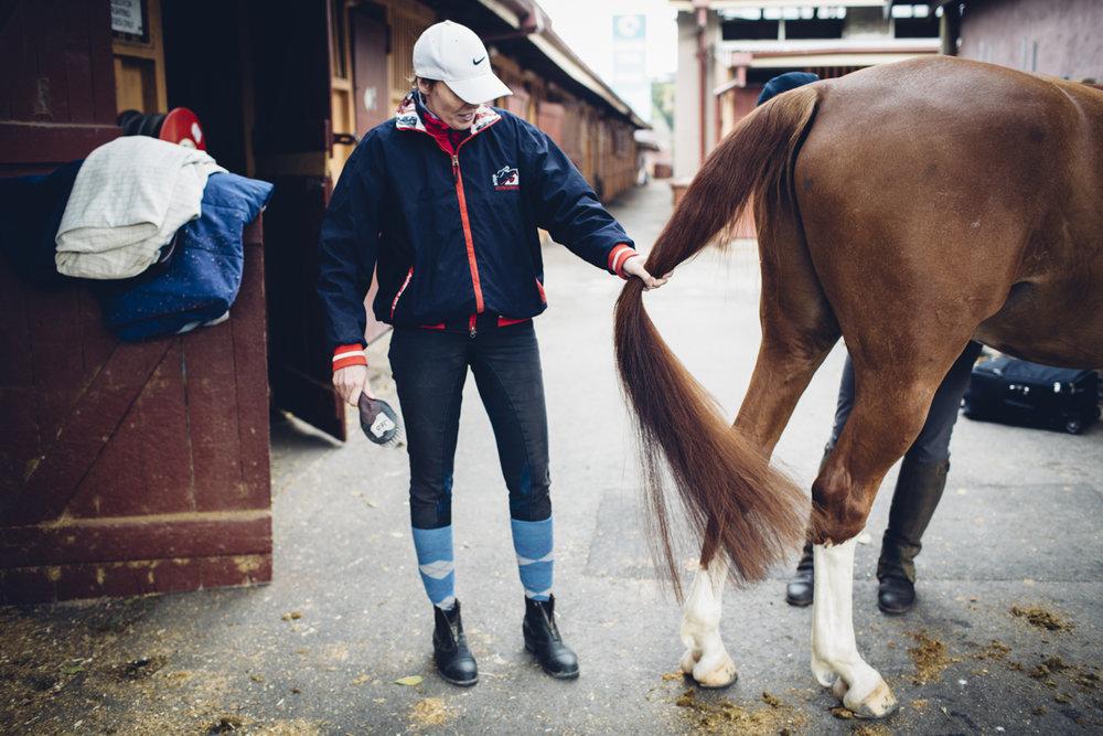 JED_Centennial_Park_Equestrian_Centre.085.jpeg