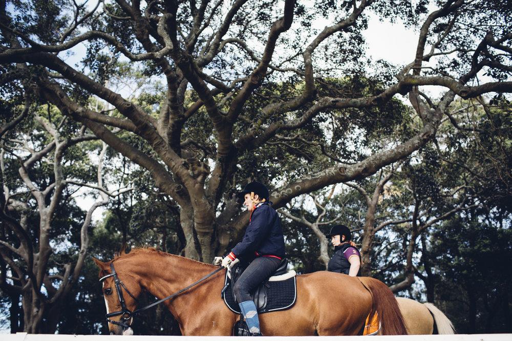 JED_Centennial_Park_Equestrian_Centre.107.jpeg