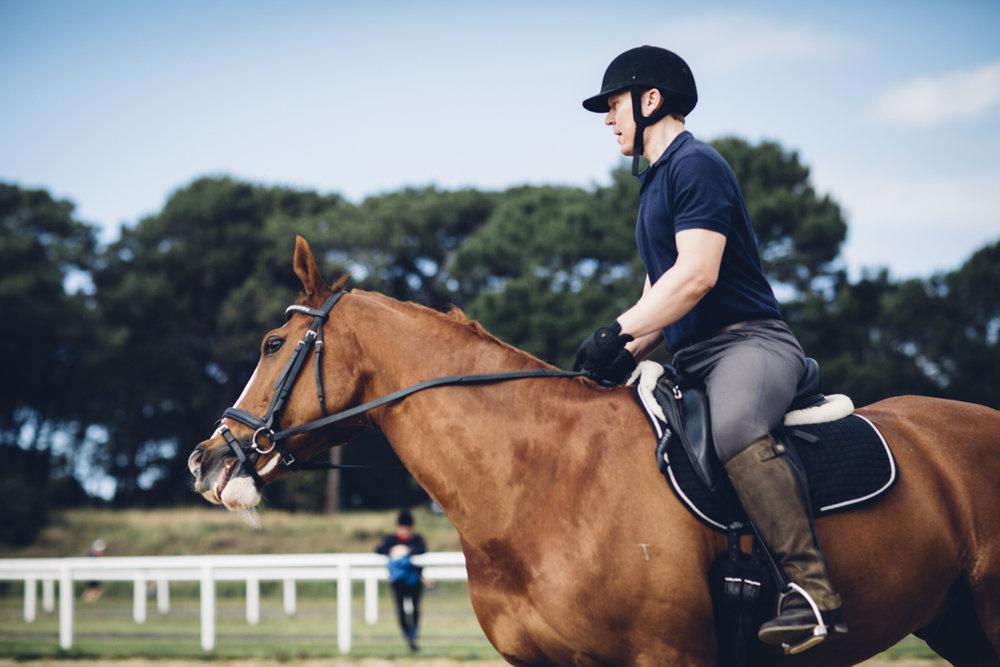 JED_Centennial_Park_Equestrian_Centre.139.jpeg