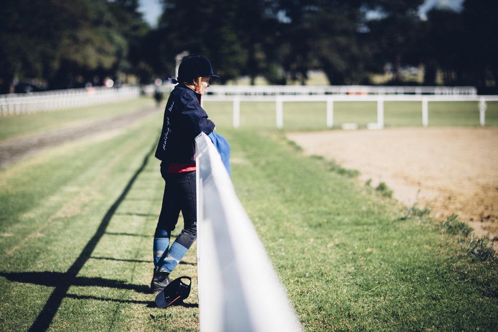 JED_Centennial_Park_Equestrian_Centre.045.jpeg